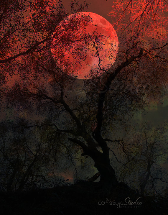 Blood Moon clipart #10, Download drawings