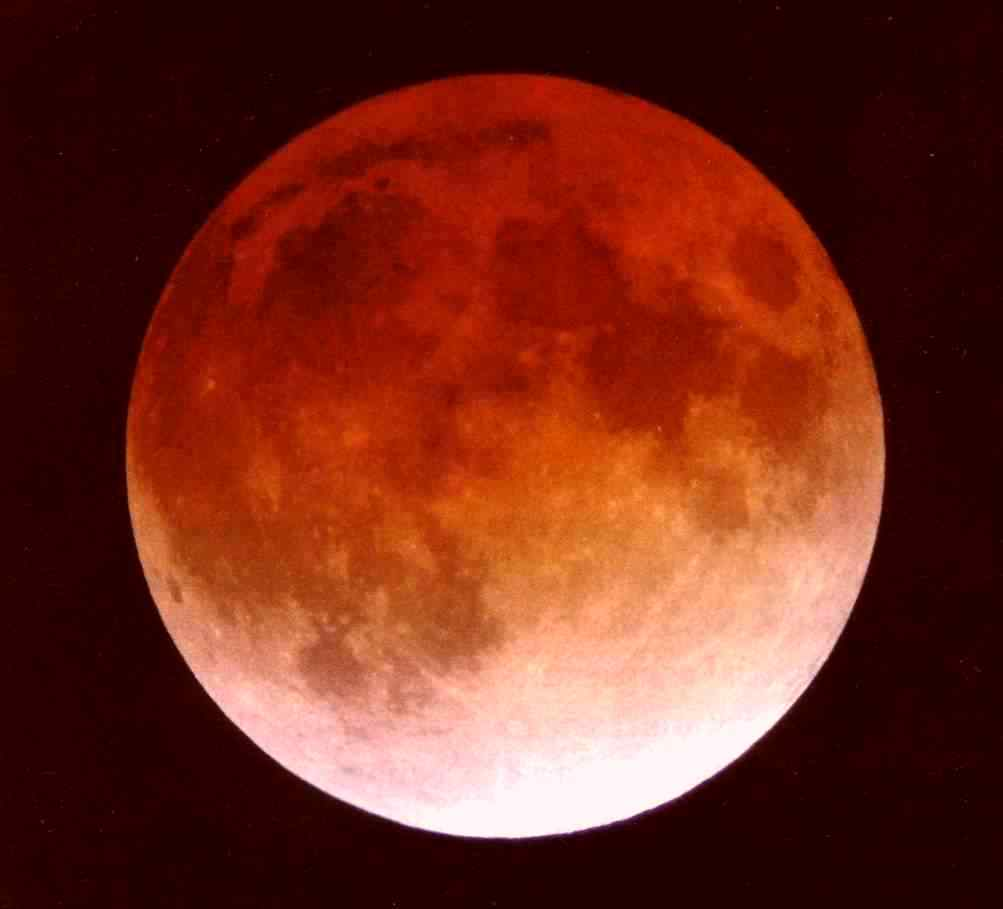 Blood Moon clipart #5, Download drawings