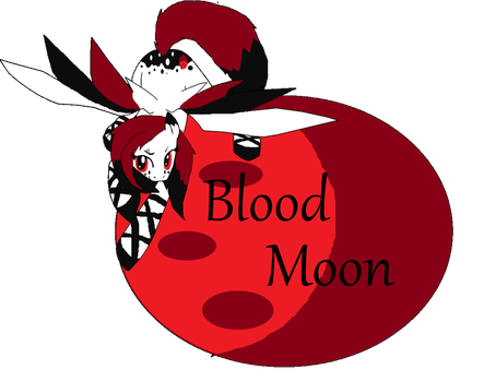 Blood Moon clipart #4, Download drawings