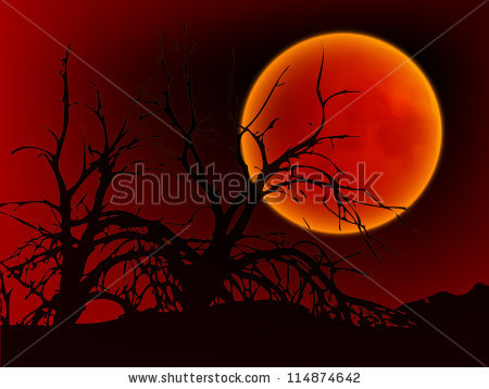Blood Moon clipart #20, Download drawings