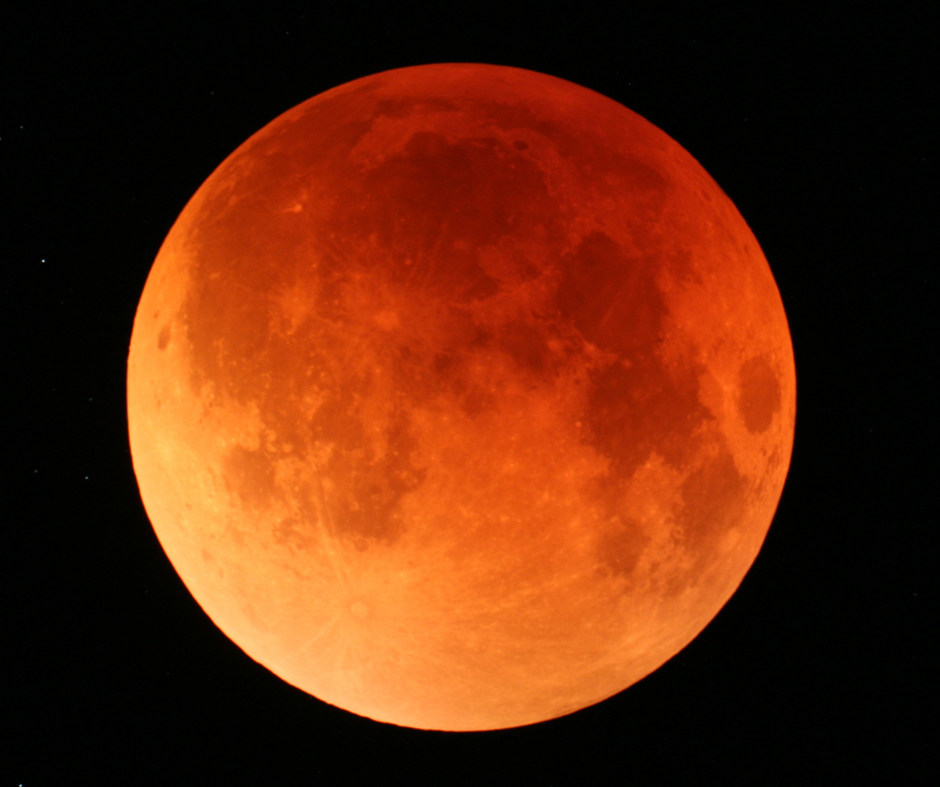 Blood Moon clipart #13, Download drawings