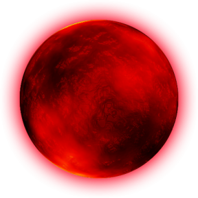 Blood Moon clipart #15, Download drawings