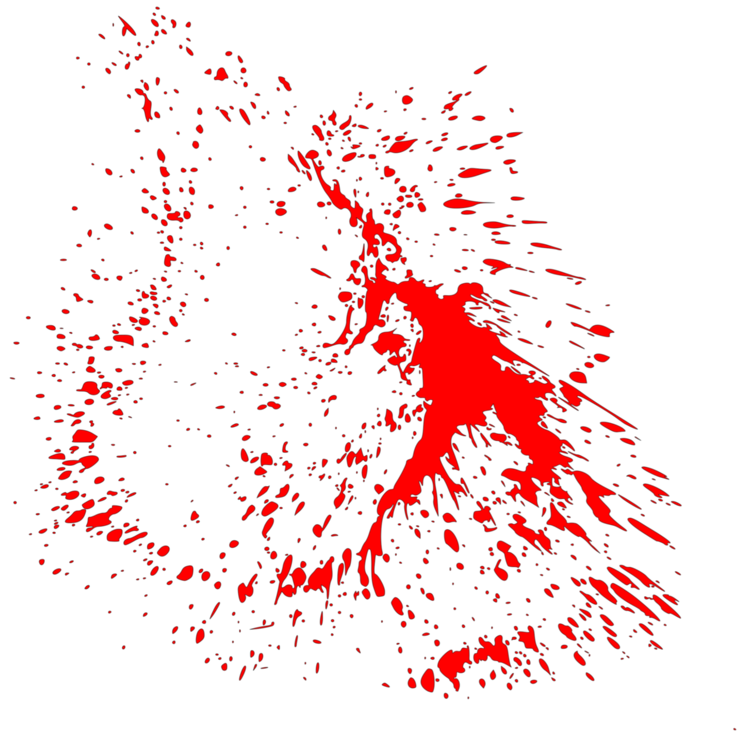 Blood svg #5, Download drawings