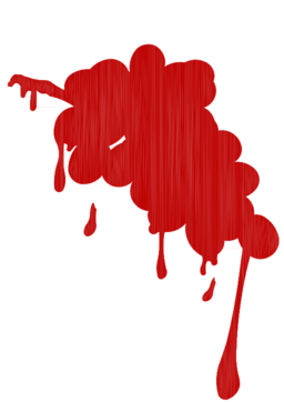 Blood svg #13, Download drawings