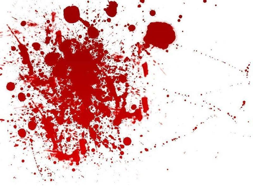 Blood svg #8, Download drawings