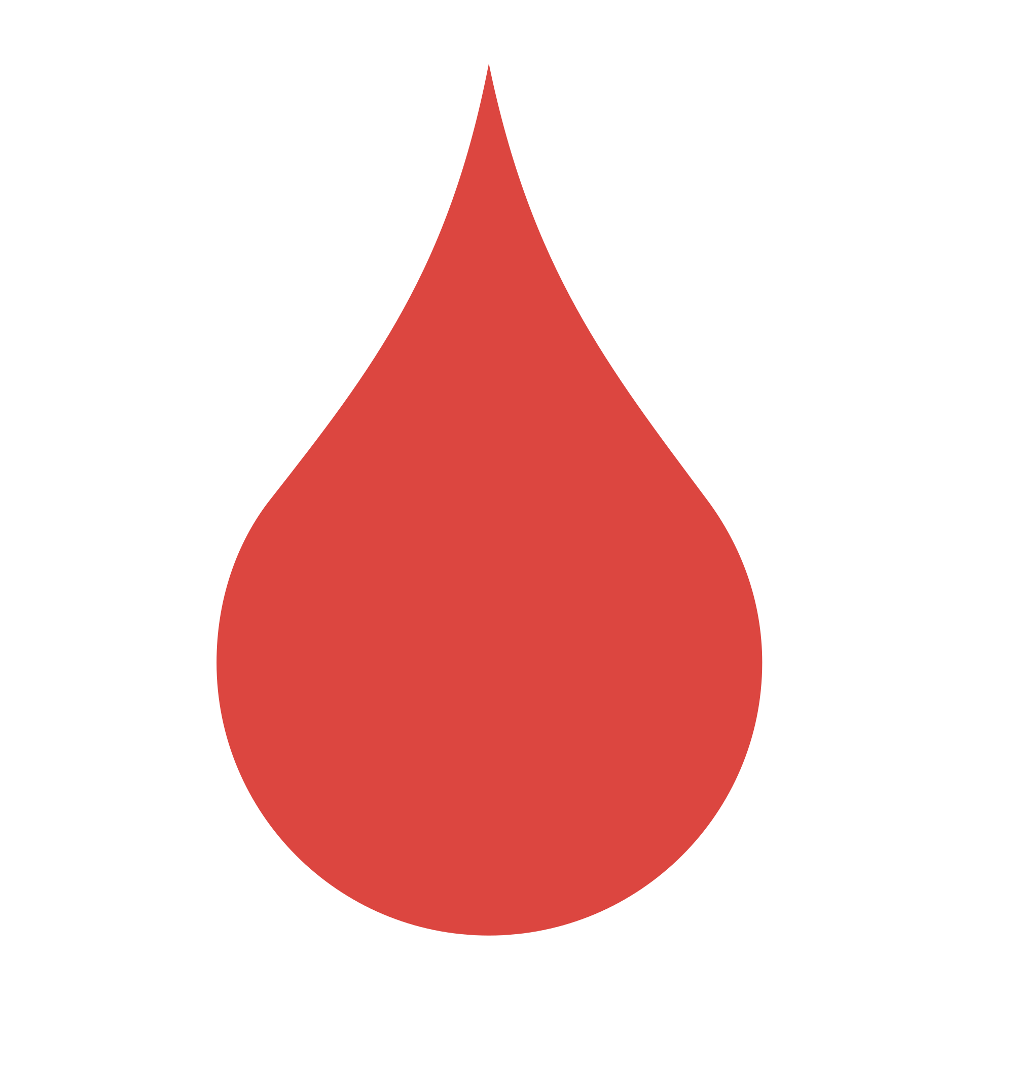 Blood svg #20, Download drawings