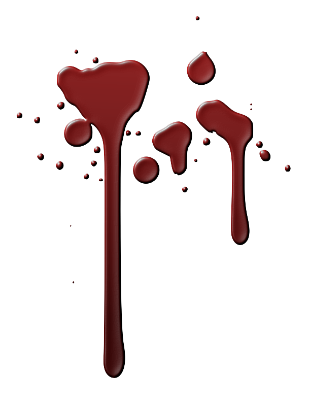 Blood svg #11, Download drawings