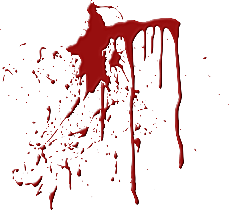Blood svg #9, Download drawings