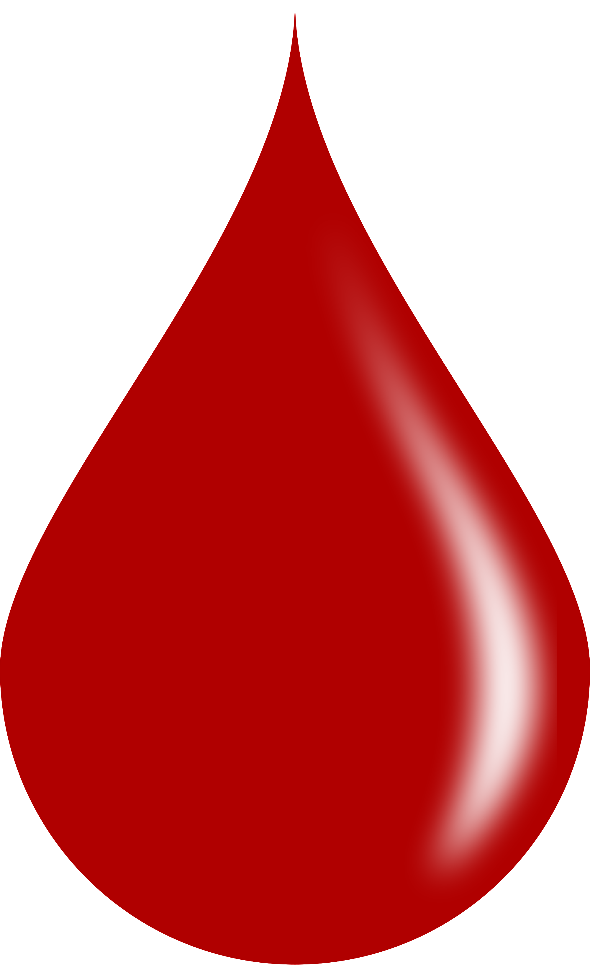 Blood svg #12, Download drawings