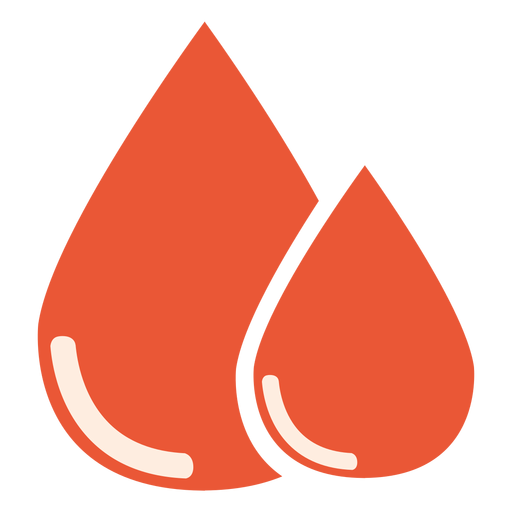Blood svg #1, Download drawings