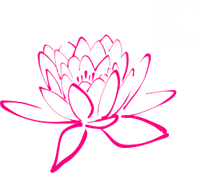 Blossom clipart #1, Download drawings