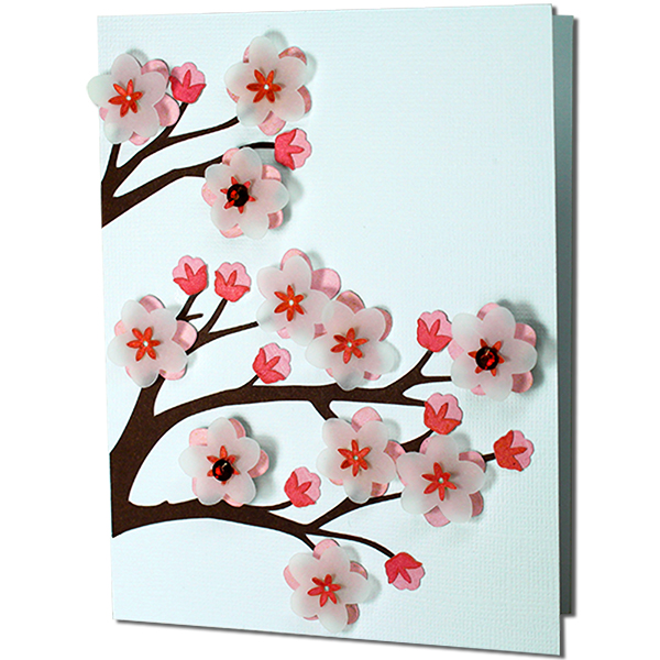 Cherry Blossom svg #1, Download drawings