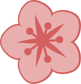 Cherry Blossom svg #11, Download drawings