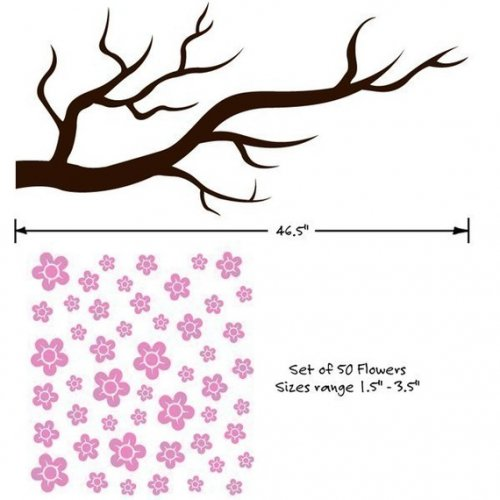 Ume Blossom svg #10, Download drawings