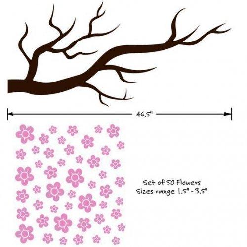 Sakura Blossom svg #16, Download drawings