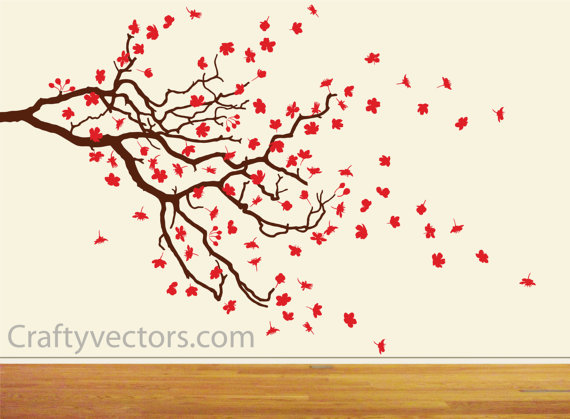 Cherry Blossom svg #18, Download drawings
