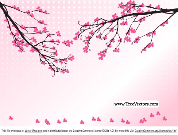 Cherry Tree svg #18, Download drawings