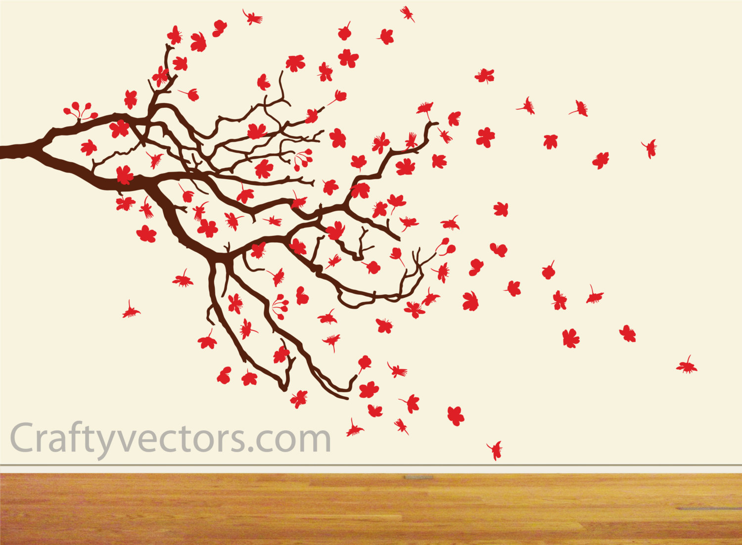 Cherry Tree svg #20, Download drawings