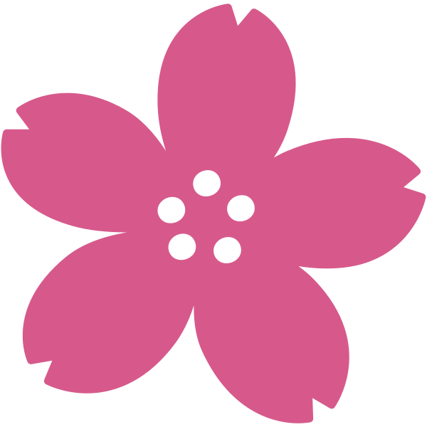 Sakura Blossom svg #8, Download drawings