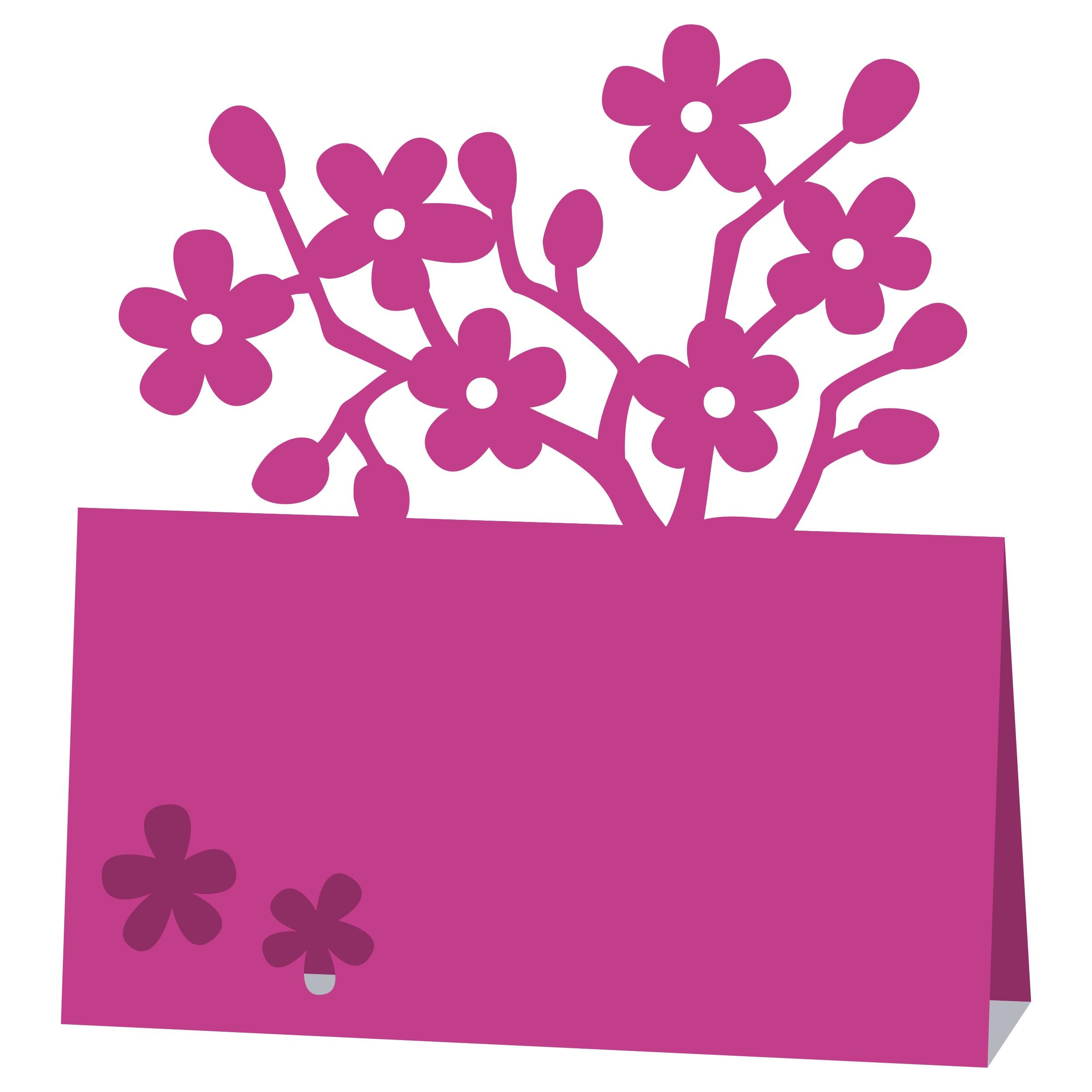Sakura Blossom svg #6, Download drawings