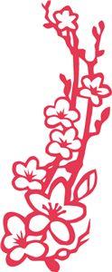 Sakura Blossom svg #18, Download drawings