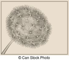Blowball clipart #11, Download drawings