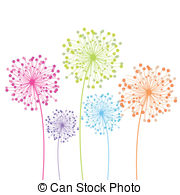 Blowball clipart #6, Download drawings