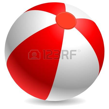 Blowball clipart #3, Download drawings