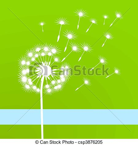 Blowball clipart #12, Download drawings