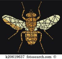 Blowfly clipart #8, Download drawings