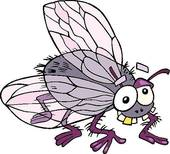 Blowfly clipart #15, Download drawings