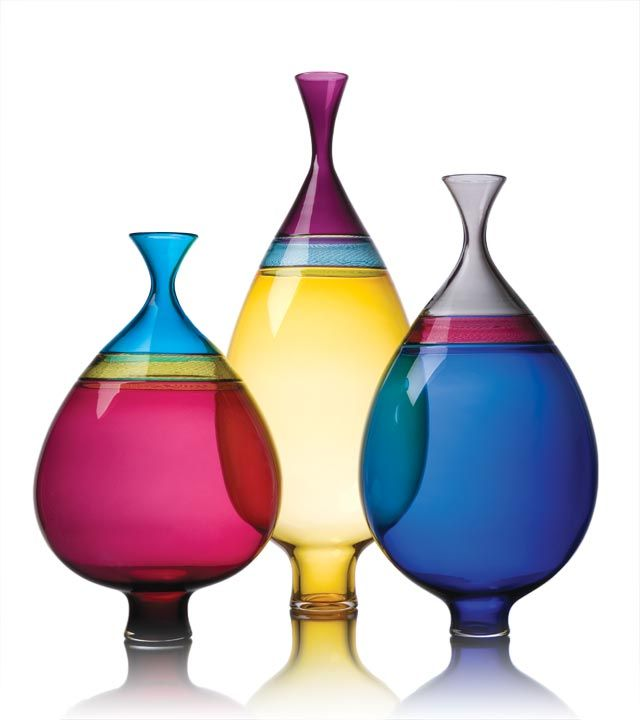 Blown Glass clipart #8, Download drawings