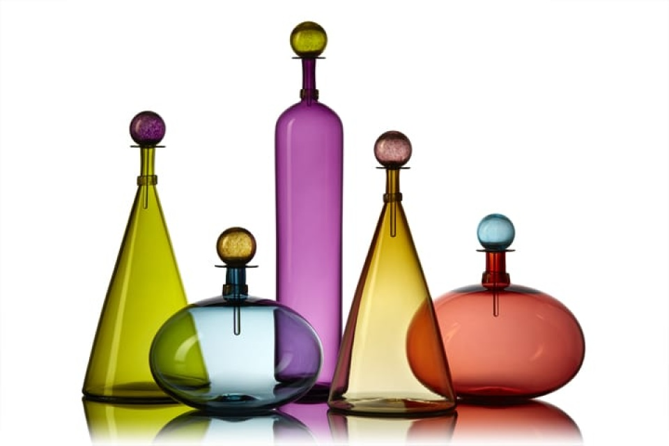 Blown Glass clipart #14, Download drawings