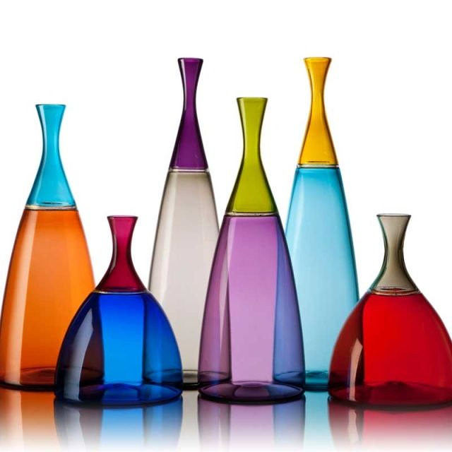 Blown Glass coloring #20, Download drawings