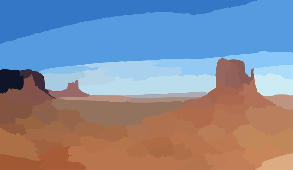 Blue Canyon clipart #9, Download drawings