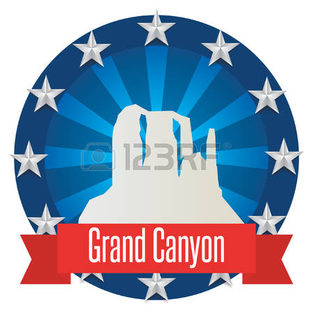 Blue Canyon clipart #12, Download drawings