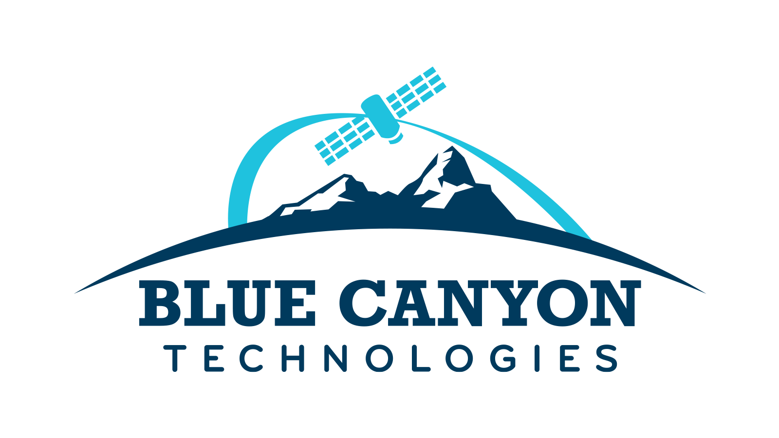 Blue Canyon clipart #18, Download drawings