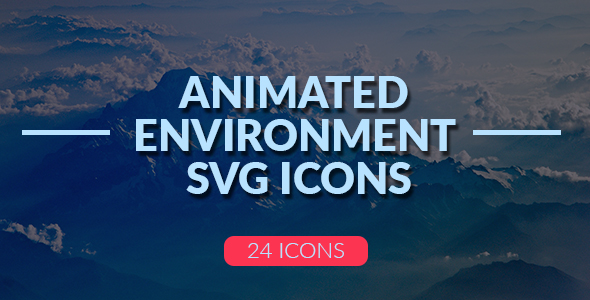 Blue Canyon svg #19, Download drawings