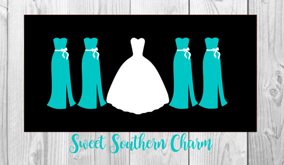 Blue Dress svg #5, Download drawings