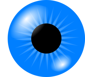 Blue Eyes clipart #20, Download drawings
