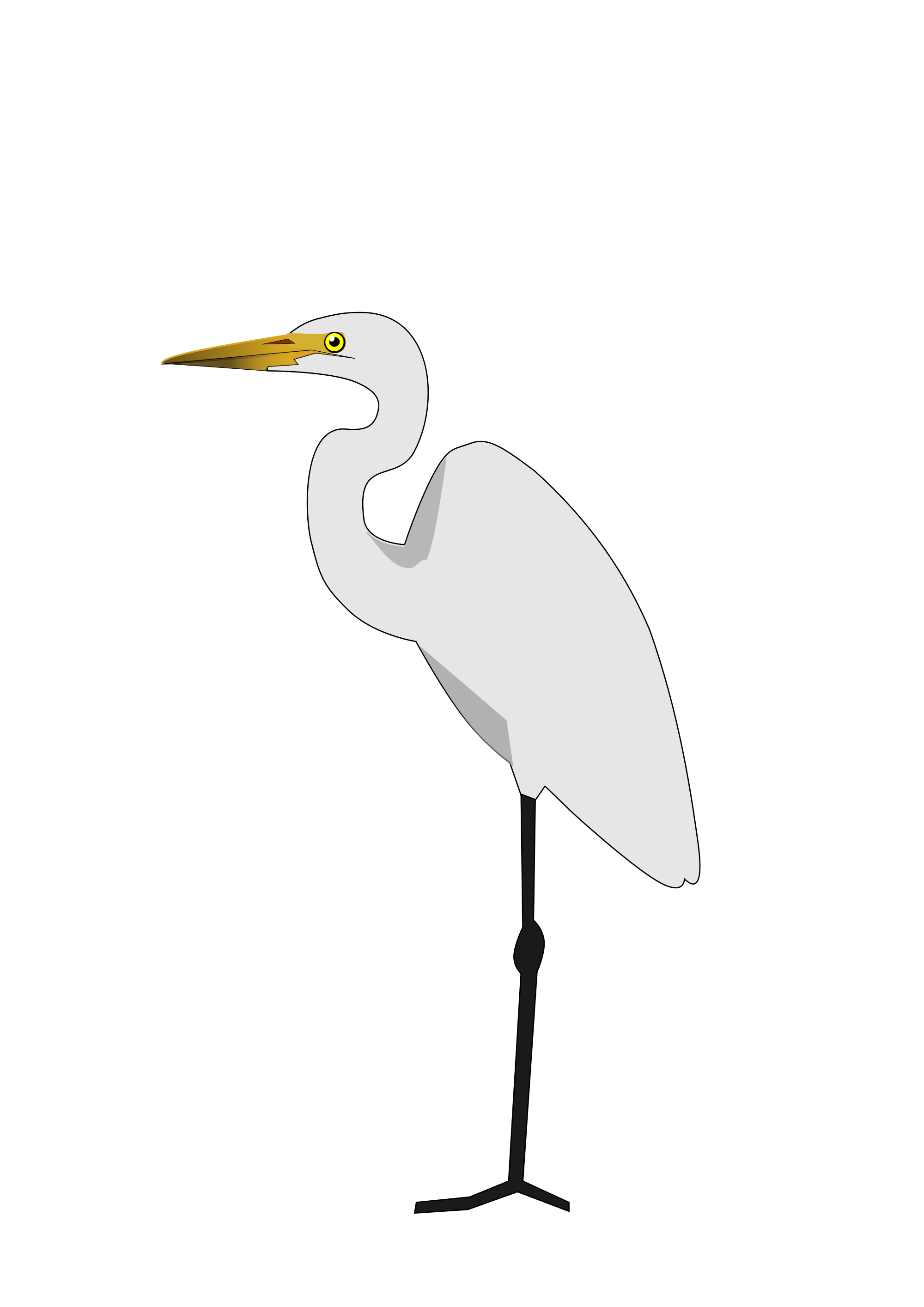 Great Egrets svg #19, Download drawings