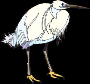 Great Blue Heron svg #12, Download drawings