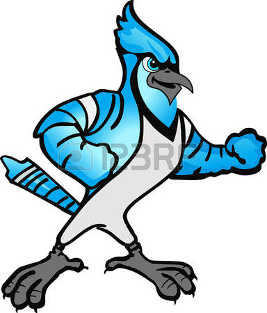 Blue Jay clipart #10, Download drawings