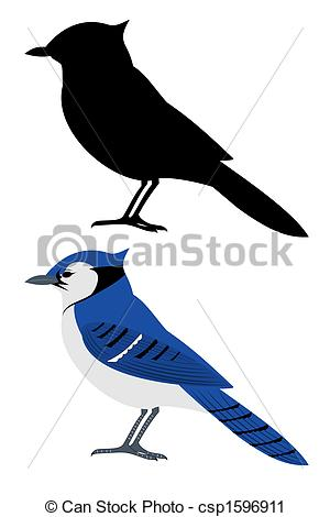 Blue Jay clipart #8, Download drawings