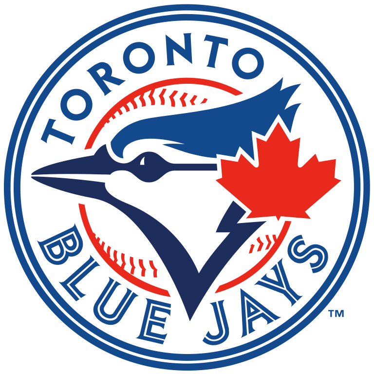 Blue Jay svg #20, Download drawings