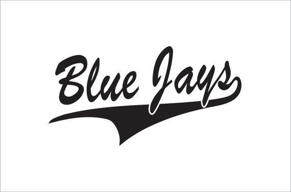 Blue Jay svg #7, Download drawings