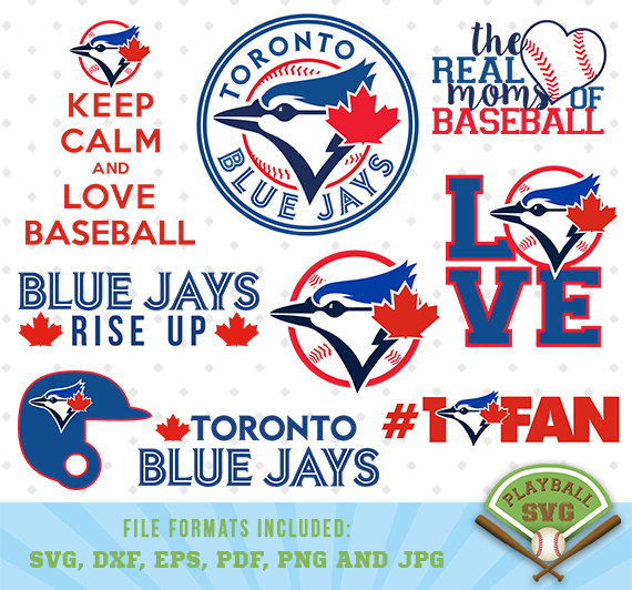 Blue Jay svg #10, Download drawings