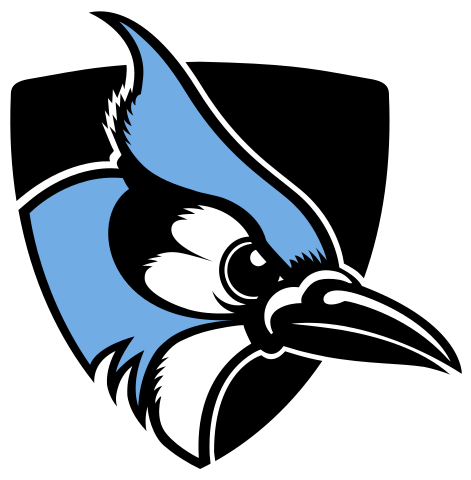 Blue Jay svg #6, Download drawings