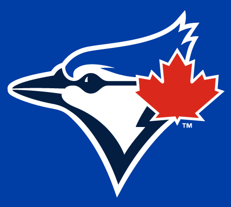 Blue Jay svg #18, Download drawings
