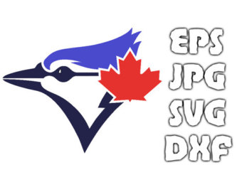 Blue Jay svg #16, Download drawings